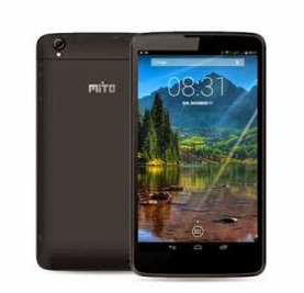 Cara Flash Mito T77 Bootloop Firmware Via PC Mudah