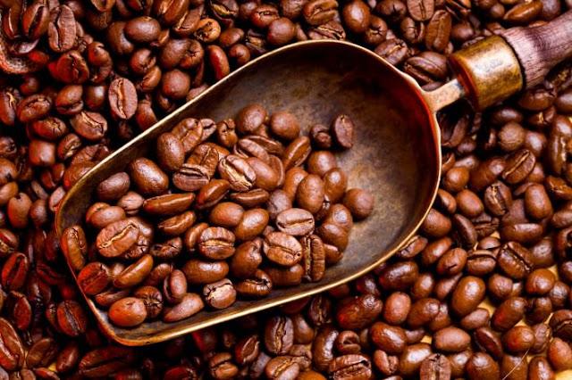 Kahve İçerek Daha Uzun Yaşayabilirsiniz