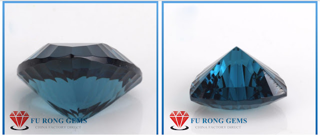 millennium-Cut-Nano-Blue-Color-Gemstone-China-Wholesale-Suppliers