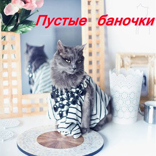 FoxMooN`s blog: ШОК ПОСТ ♥ ПУСТЫЕ БАНОЧКИ: июнь-декабрь 2016 ♥