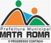 Prefeitura de Mata Roma faz segunda chamada de aprovados no concurso público, veja a lista.