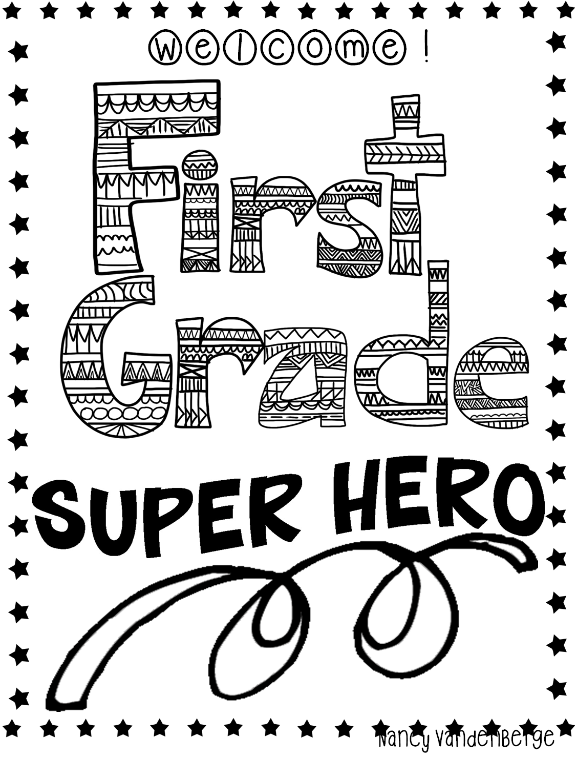 Superhero Unit To The Rescue