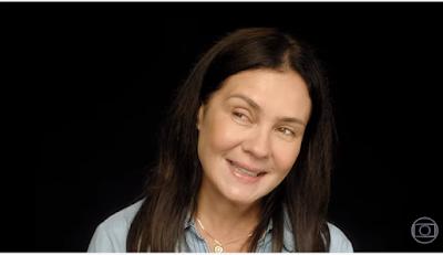 Amor de Mãe: Thelma fala dos seus dramas