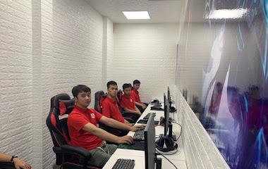 [AoE] Thua 1-2 trước Hà Nội: 4v4 GameTV cần tăng tốc cho những giải đấu đỉnh cao