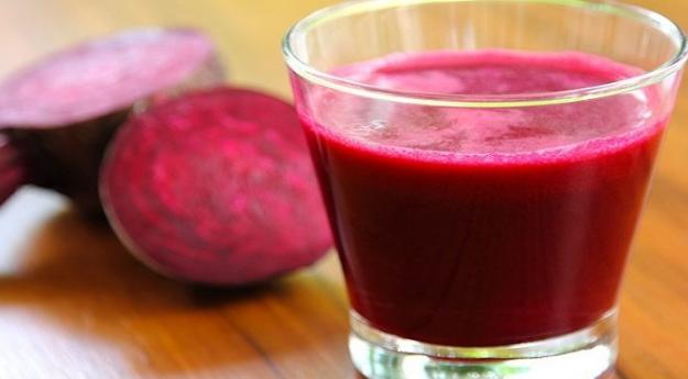 تعرف على العصير المعجزة الذي يساعد على الوقاية من السرطان والكثير من الأمراض