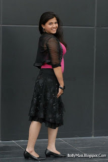 WWW.BOLLYM.BLOGSPOT.COM Tamil Actress Swapna Latest Picture Gallery Picture Stills Anaganaga O Dheerudu Picture Stills Image Gallery 0007.jpg