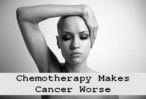 https://foreverhealthy.blogspot.com/2012/08/study-accidentally-finds-chemotherapy.html#more