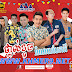 [Album] BN CD Vol 10 - Khmer New Year 2018