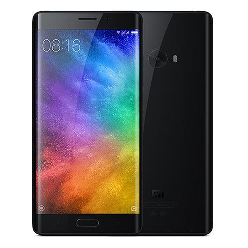 ما يميز جوال Xiaomi Mi Note 2 هو الشاشة المنحنية والكاميرا القوية