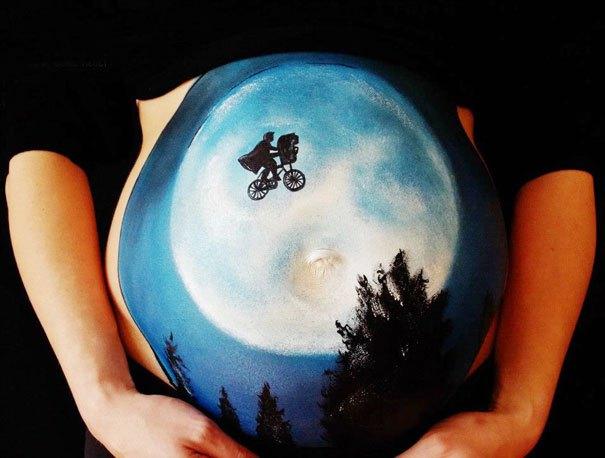saturno astrología védica, rituales ayurveda para embarazadas, la luna y la gestación, ritual punsavana