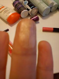 preferatele lunii iunie, cosmetice, machiaje, blog, beauty