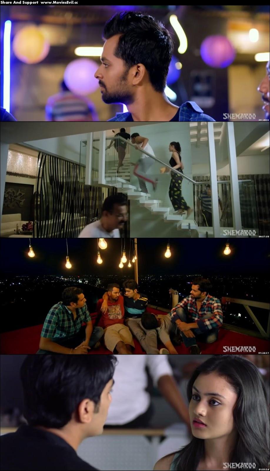 Chhello Divas 2015 Gujarati movie 720p bluray download,Chhello Divas 2015 Gujarati full movie download,Chhello Divas 2015 Gujarati 300 mb download,Chhello Divas 2015 Gujarati 1080p bluray download,Chhello Divas 2015 Gujarati direct link download
