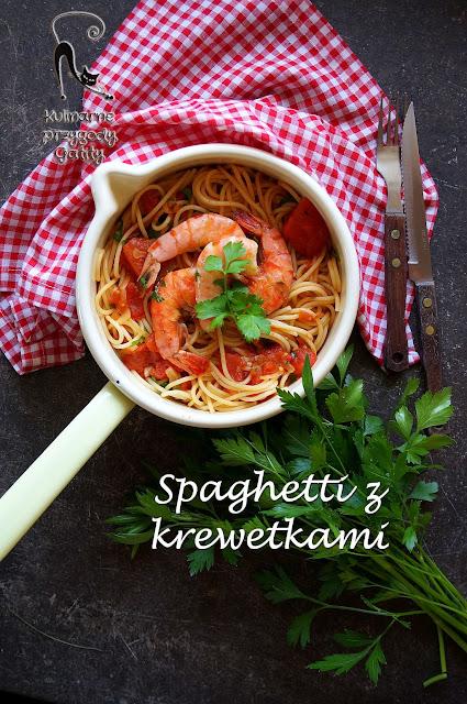 spaghetti-widok-z-gory