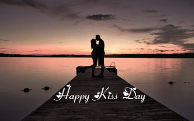 Happy Kiss Day Images Free Download