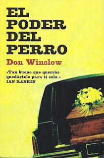EL-PODER-DEL-PERRO-Don-Winslow-2009