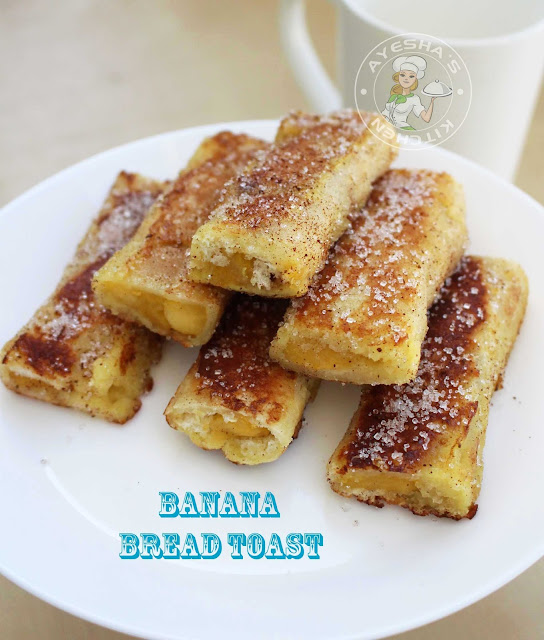 BREAD SNACK SWEETS RECIPES snacks recipes bread toast french toast banana bread toast easy kids snack box tiffin
