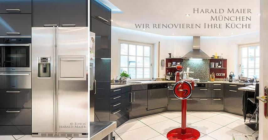 wir renovieren ihre k che kueche renovieren. Black Bedroom Furniture Sets. Home Design Ideas
