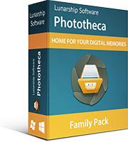 Phototheca Portable