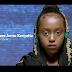 Audio   Leyla - Wimbo Wa Historia   Mp3 Download