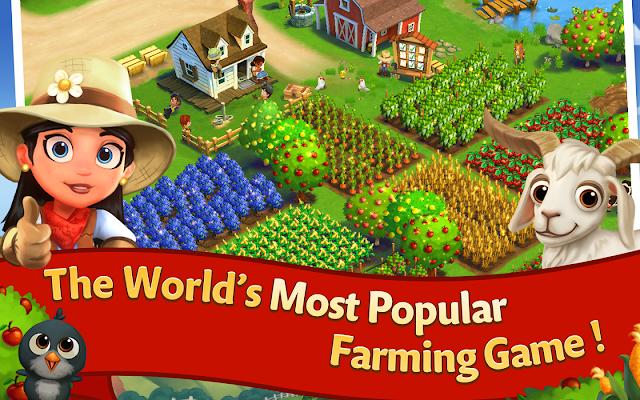 FarmVille 2 Country Escape MOD APK 3.5.264 is Here! [LATEST] FarmVille2_CountryEscapeMODAPKv1.4.41_crackedgames_1e