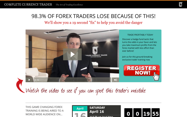 http://visit.olagi.org/buycompletecurrencytrader