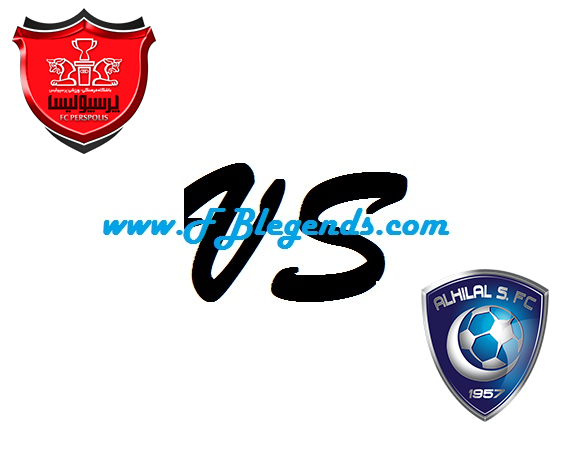مشاهدة مباراة الهلال وبیرسبولیس بث مباشر في دوري أبطال آسيا يوم 26-9-2017 مباريات اليوم alhilal vs persepolis fc