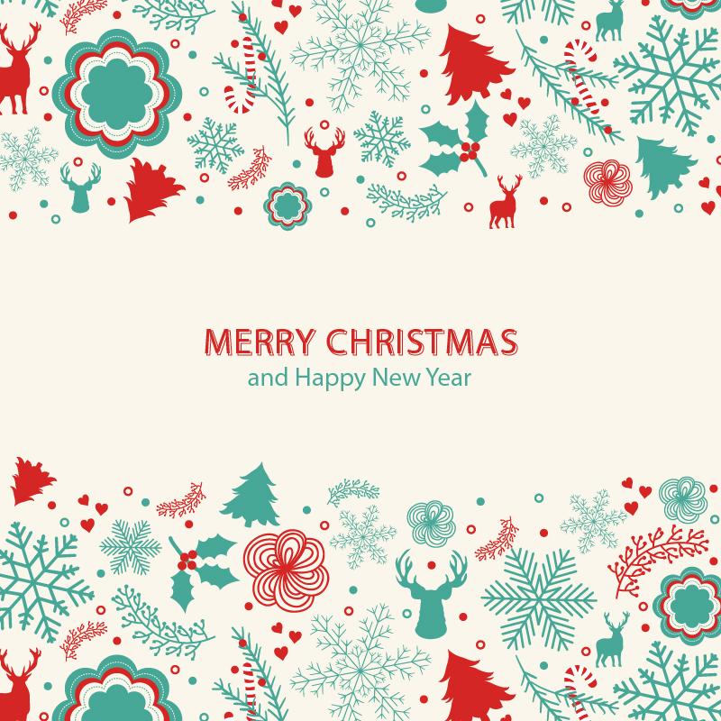 クリスマス 2014