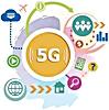 Frequenze 5G; altissima banda, bassissima latenza