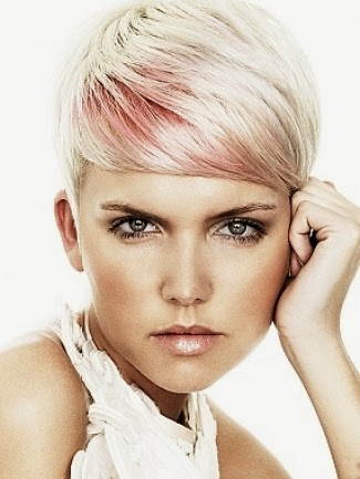 Superb 2014 Blonde Hair Color Trends Mens Hairstyles Womans Hairstyles For Women Draintrainus