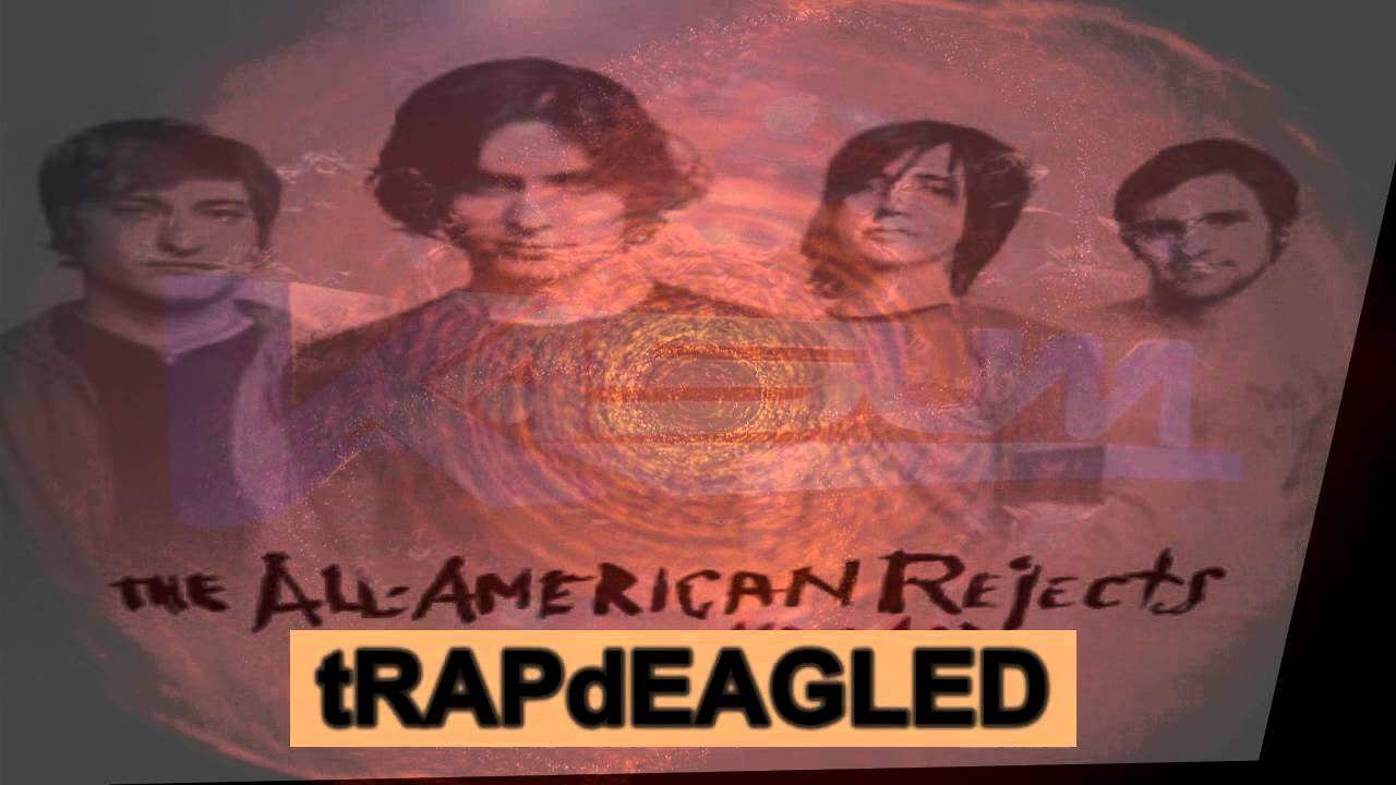 the all american rejects wanna mp3