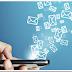 5 Cara Mengatasi HP Tidak Bisa Kirim SMS (Semua Merk dan Operator)