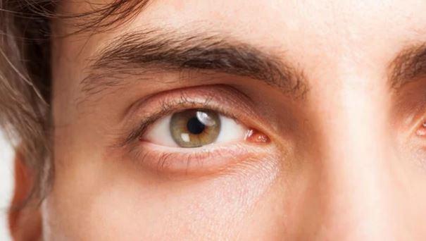 Ξηροφθαλμία: Αιτίες και αντιμετώπιση