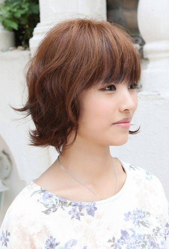 2013 Bob Hairstyles Most Popular Pictures Hairstyles