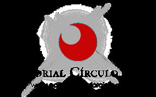 Resultado de imagen de circulo rojo editorial