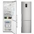 Electrolux EN3886MOX, TwinTech Frost Free