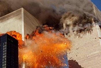 Σοκαριστικές αποκαλύψεις! Δεν υπήρχαν αεροπλάνα στις επιθέσεις της 11ης Σεπτεμβρίου; [video]