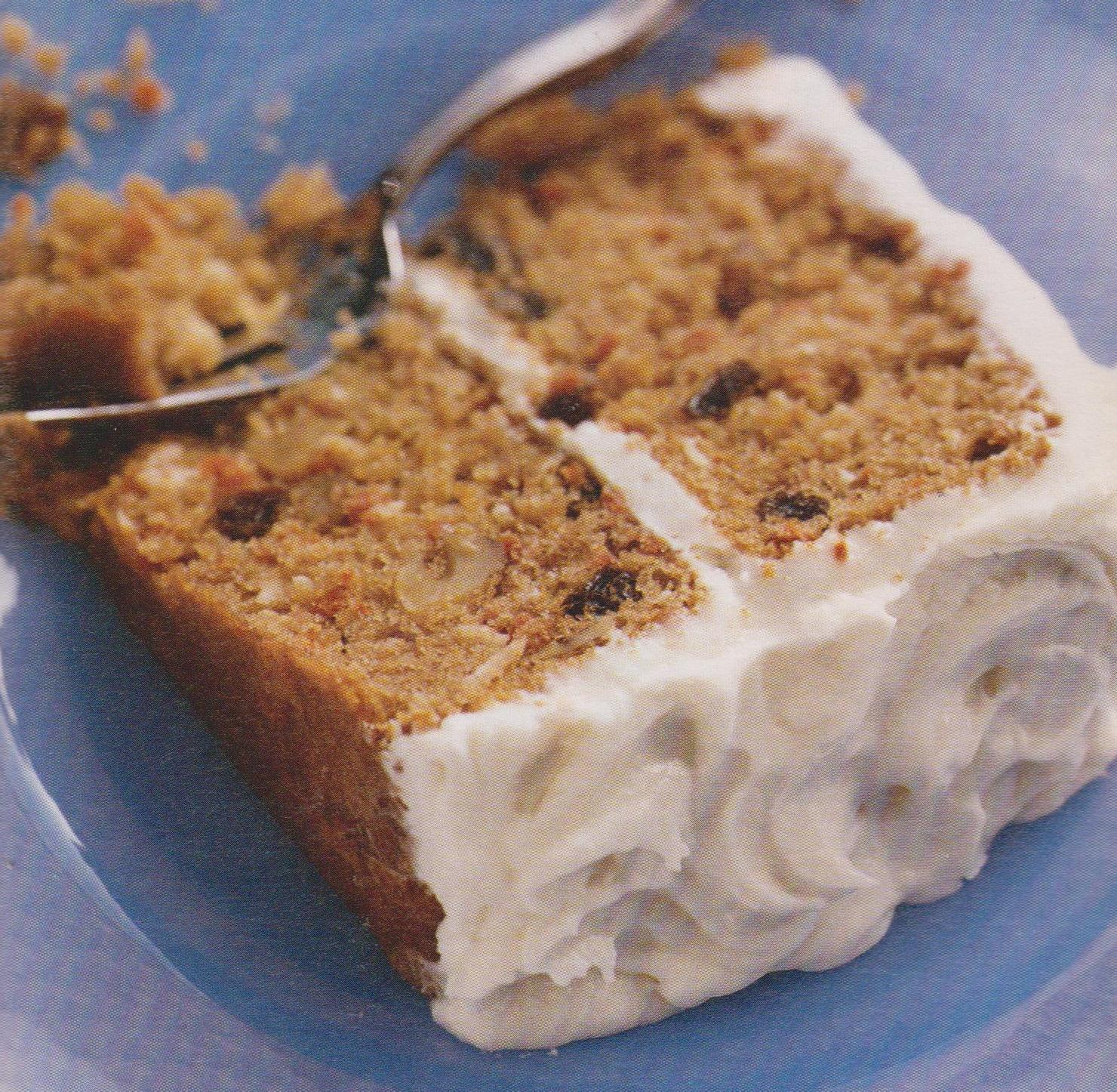 Recommend Cake Recipes With A Long Shelf Life Uk