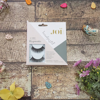 joi-studio-eyelashes-hypnotic-review.jpg