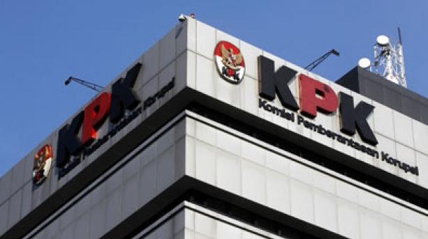 KPK Harus Segera Tuntaskan Korupsi yang Libatkan Gubernur DKI