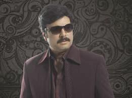 Tamil Actors Bio Data Biography: Karthik Muthuraman Bio Data