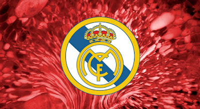 gambar wallpapers real madrid