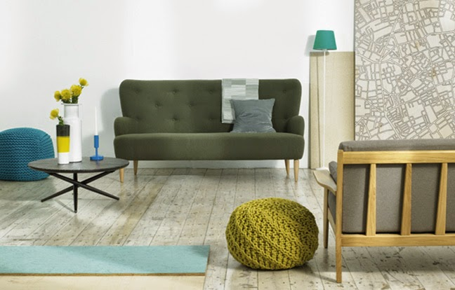 Serene Beauty Amidst Chaotic World Home The Habitat Furniture Shop