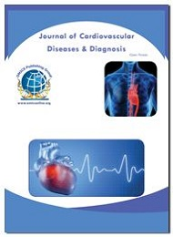 Journal of Cardiovascular Diseases & Diagnosis