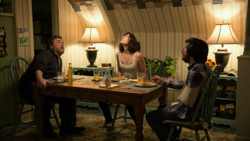 10-cloverfield-lane-john-goodman