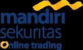 Cara Daftar Mandiri Sekuritas Online Trading