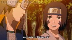 Naruto Shippuuden 386 assistir online legendado