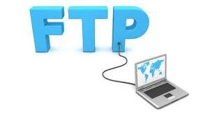 Pengertian FTP server, fungsi dan cara kerjanya