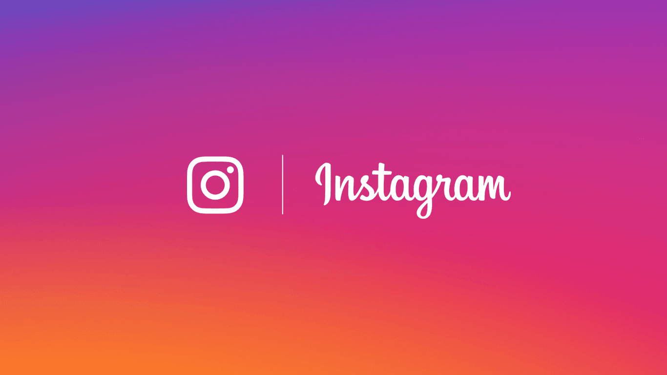how to delete temporary instagram account
