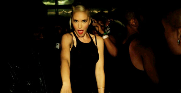 "NO Doubt's sneak peek into ""Push and Shove"" with the Video Release of ""Settle Down"""