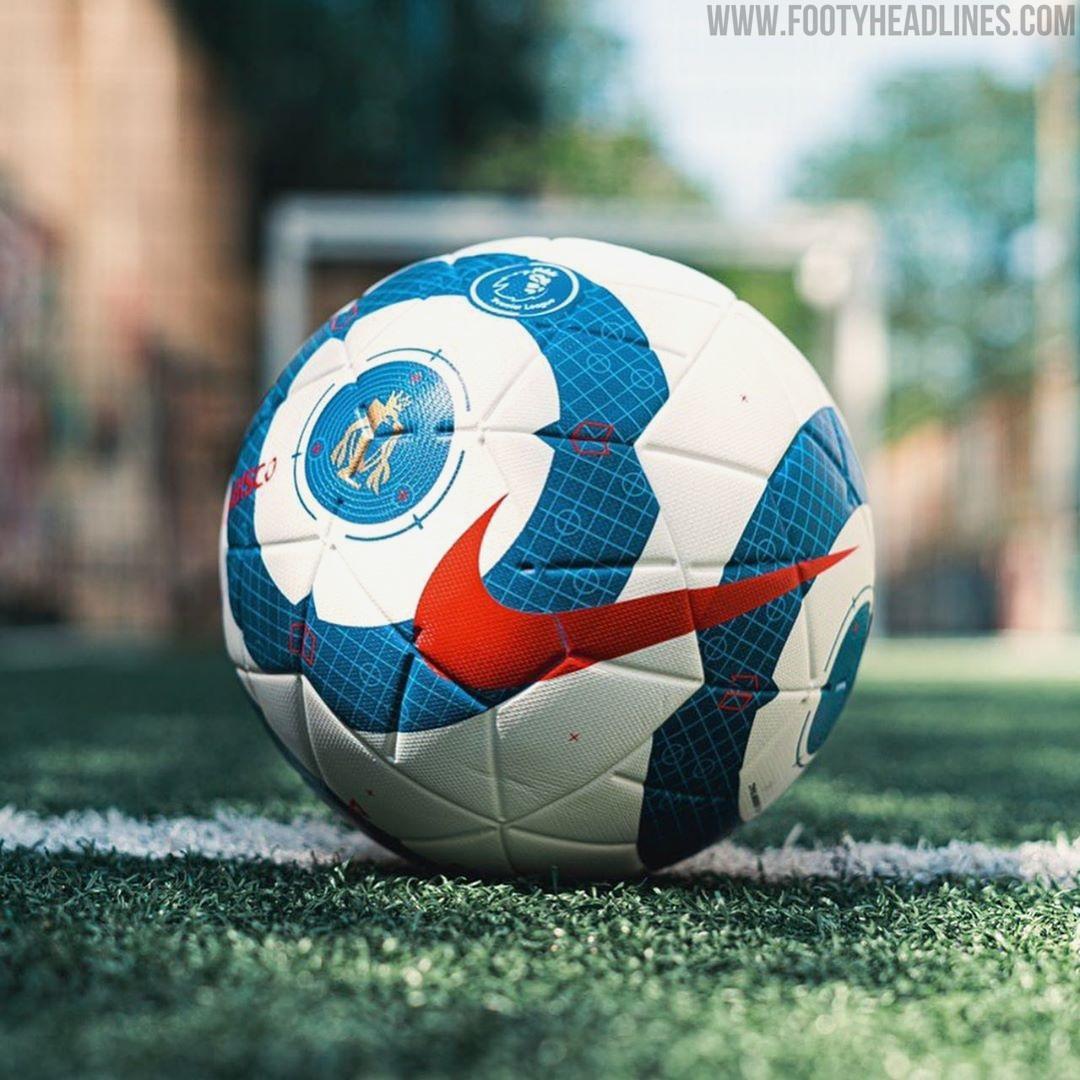 Fussball 2021